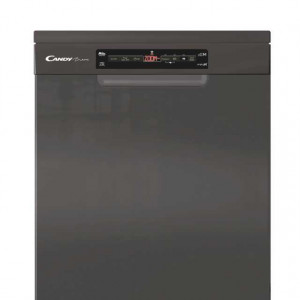 Candy Brava Mašina za pranje sudova CDPN 2D520 PA