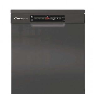 Candy Brava Mašina za pranje sudova CDPN 4D620 PX