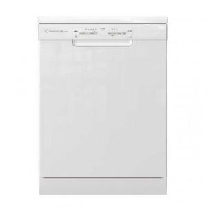 CANDY mašina za pranje sudova CF 13L9W