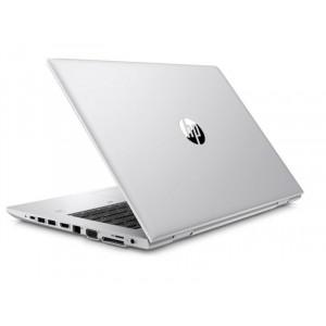 "HP Laptop (7YK48EA) (ProBook 640 G5) 14""/Intel i7-8565U/Intel UHD/16 GB/512 GB/Windows 10 Pro"