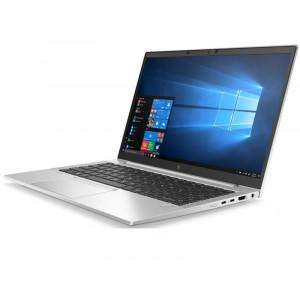 """HP Laptop (1J5X8EA) (EliteBook 840 G7) 14""""/Intel i7-10510U/Intel UHD/16 GB/512 GB/Windows 10 Pro"""