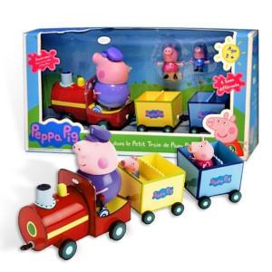 PEPPA PIG voz 13429 (2)