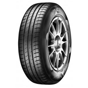 Vredestein letnja guma 175/65R15 T-Trac 2 84T (64277887)