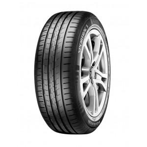 Vredestein letnja guma 235/65R17 Sportrac 5 108V (64290411)