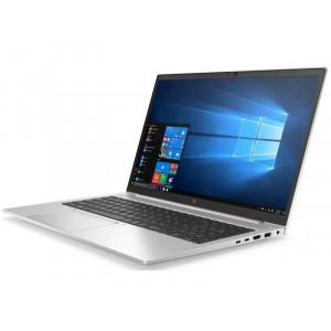 "HP Laptop (10U49EA) (EliteBook 850 G7) 15.6""/Intel i5-10210U/Intel UHD/16 GB/512 GB/Windows 10 Pro"