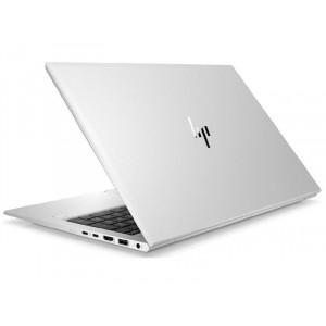 "HP Laptop (10U53EA) (EliteBook 850 G7) 15.6""/Intel i7-10510U/Intel UHD/8 GB/512 GB/Windows 10 Pro"