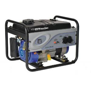REM POWER Elektro maschinen agregat za struju GSEm 2200 SB