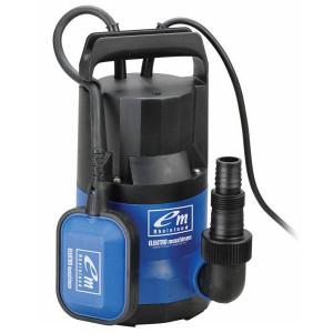 REM POWER elektro maschinen potapajuća pumpa za čistu vodu SPE 7002