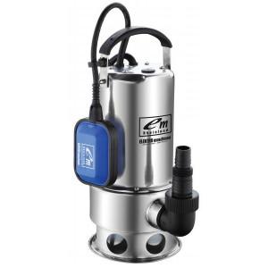 REM POWER elektro maschinen potapajuća pumpa za prljavu vodu SPR 15502 DR