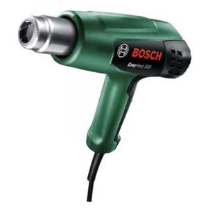 Bosch fen za vreli vazduh EasyHeat 500 (06032A6020)