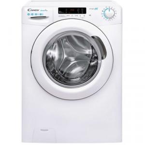 Candy mašina za pranje veša CO44 1282D3\2-S  (slim)