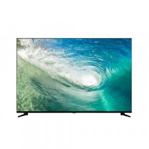 NOKIA TELEVIZOR 6500A4KDA 4K UHD SMART ANDROID