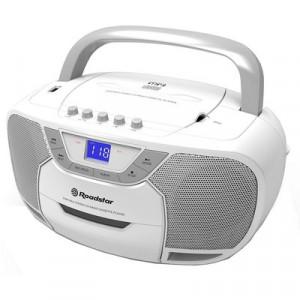 Roadstar Radio sa CD plejerom RCR4625W