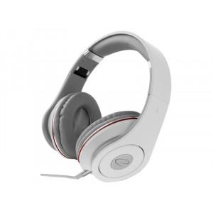 ESPERANZA Stereo slušalice EH141W