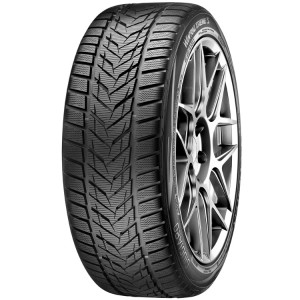 235/50R18 WINTRAC XTREME S 101