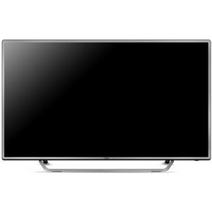 FOX DLED televizor 50DLE882 4K