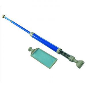 Aquaquick usisivač 60501011
