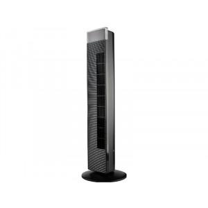 ECG Ventilator FS 91 T