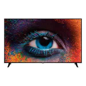 VOX Televizor 4K  65DSW240s