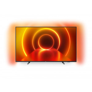 Philips televizor 4K UHD LED Smart TV 65PUS7805/12