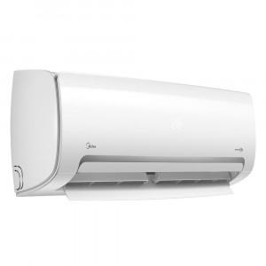MIDEA Inverter klima MB-09N8D6