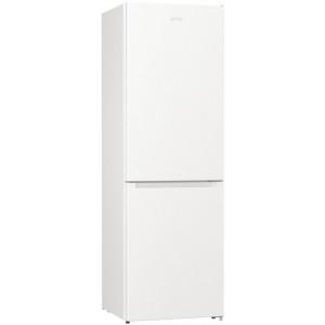 GORENJE kombinovani frižider NRK 6191 EW4 735821