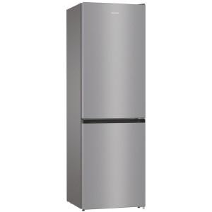 Gorenje NRK6191ES4 frižider sa zamrzivačem 735828