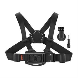 GARMIN nosač za akcione kamere na grudima VIRB X/XE