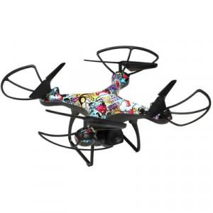 DRON DENVER DCH-350