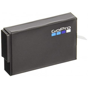 GOPRO fusion battery ASBBA-001