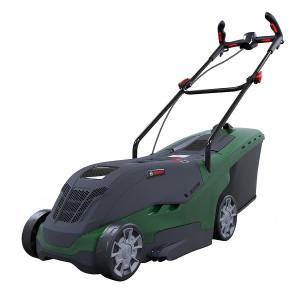 BOSCH elektrčna kosilica za travu UniversalRotak 450 06008B9000