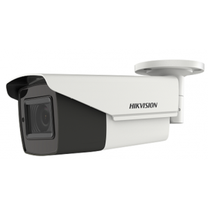 HIKVISION ir bullet kamera ds-2ce16h0t-it3zf 2.7-13.5mm  5324