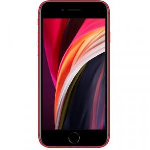 APPLE IPHONE SE2 64GB Crveni mx9u2se/a