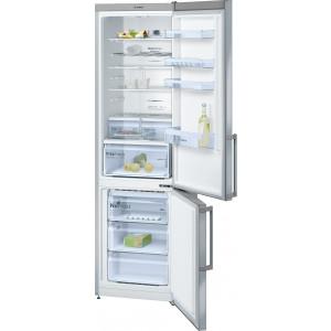 BOSCH frižider KGN39XI46