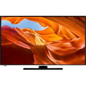 JVC LT-43VU6900 Smart 4K Ultra HD televizor