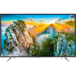 JVC LT-65VA6900 Ultra HD Android Smart 4K Ultra HD televizor