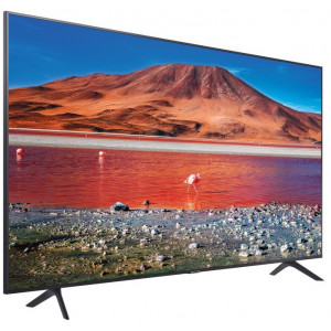 Samsung UE65TU7172 UXXH Smart 4K Ultra HD televizor