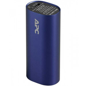 APC prenosna baterija M3BL-EC