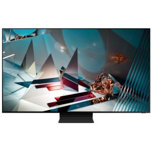 Samsung QE65Q800T ATXXH 8K Ultra HD televizor