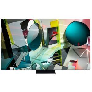 Samsung QE85Q950 TSTXXH QLED 8K Ultra HD televizor