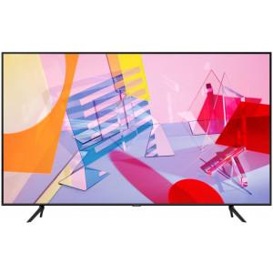 Samsung QE50Q60 TAUXXH QLED 4K Ultra HD televizor