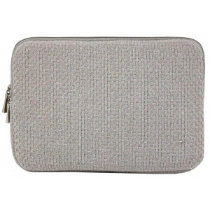 "S BOX univerzalna torbica za tablet 7"" TUM 326-7 W"