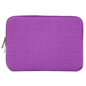 "S BOX univerzalna torbica za tablet 7"" TUM 605-7 P"