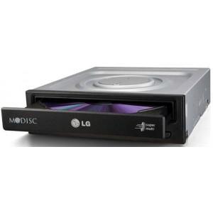 LG DVD rezač GH24NSD1.AUAA10B