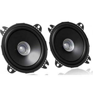 JVC auto zvučnici CS-J410X - 10cm 1-sistemski