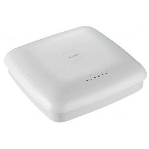 D-LINK dwl-3600ap unified wireless n300 poe access point 3930