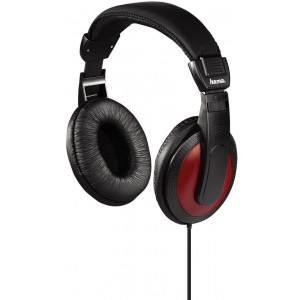 HAMA stereo slušalice HK5618 135618
