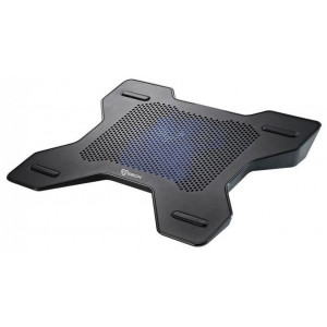 S BOX hladnjak za laptop notebook cooling pad EOL CP 14