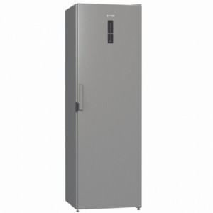 GORENJE frižider R 6192 LX