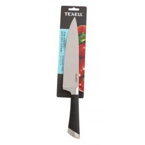 TEXELL Chef  nož od nerđajućeg čelika TNSS-C120 20.4cm